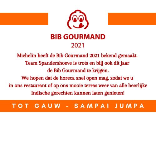 BibGourmand