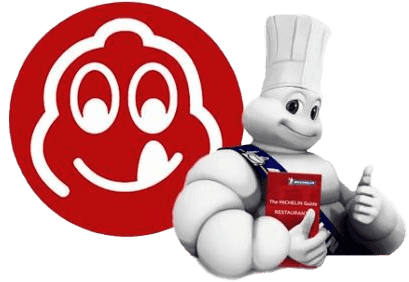 Michelin Bib Gourmand